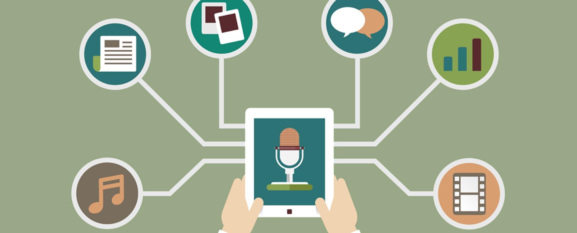 Colleges Want More Digital Courseware, Fewer MOOCs