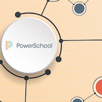 PowerSchool Snaps Up InfoSnap to Simplify Student Enrollment Process