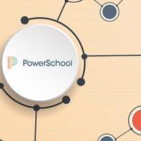 PowerSchool Snaps Up InfoSnap to Simplify Student Enrollment Process