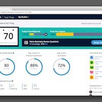 BenchPrep Partners With Hobsons to Universalize Test Prep