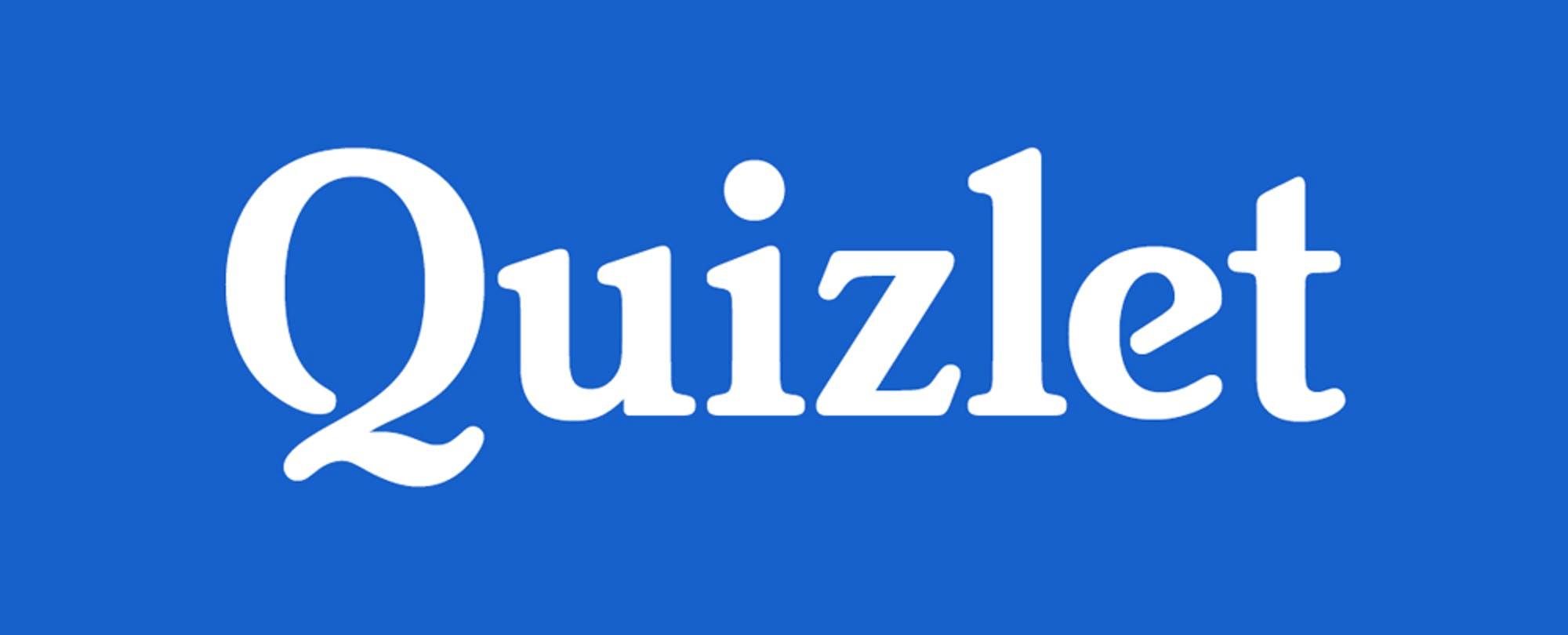 Bootstrapped Since 2005, Quizlet Raises $12 Million to Reach 1 Billion Learners