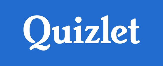 Bootstrapped Since 2005, Quizlet Raises $12 Million to Reach 1 Billion Learners