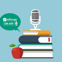 Student Voice (Literally): We Feature Two Student Podcasts