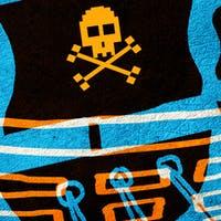 Udemy's Piracy Problem
