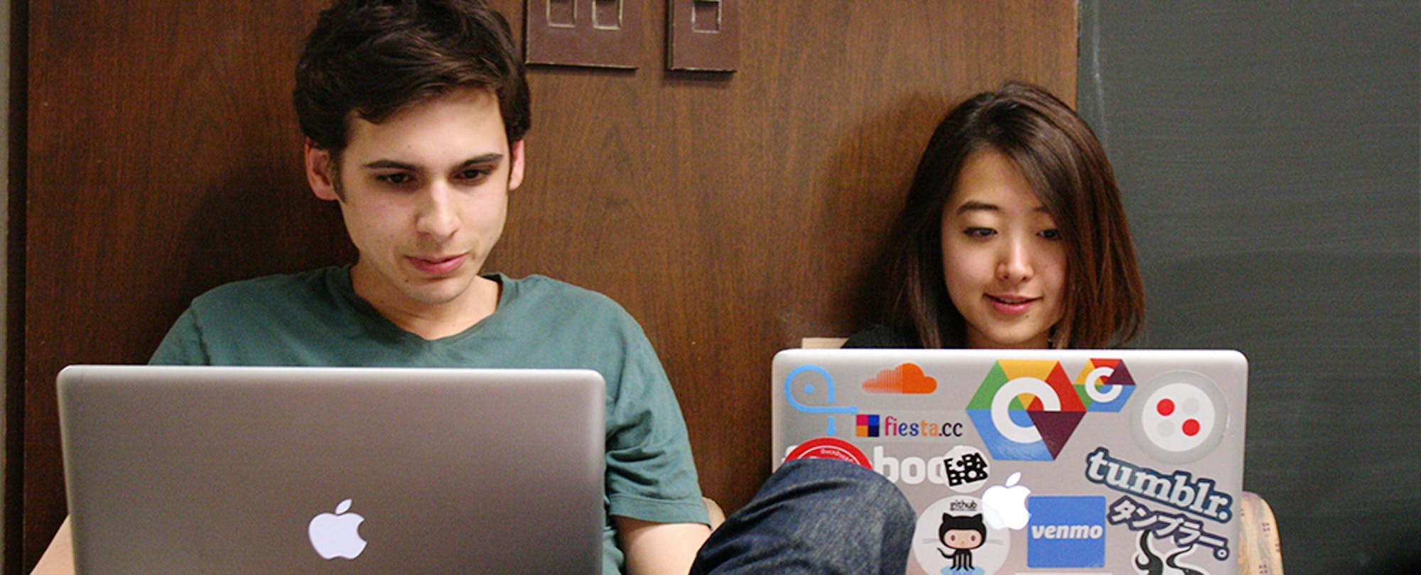 A Beginner's Guide to Bringing Coding Into the Classroom