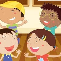 Jumpin' For Joy: GoNoodle Raises $5M to Help Kids Dance and Get Fit