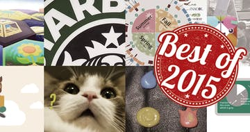 Calling All Edtech Bookworms: EdSurge's Top Articles of 2015
