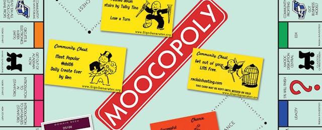 MOOCs in 2015: Breaking Down the Numbers