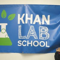 What's So Innovative About Salman Khan's One-Room Schoolhouse?