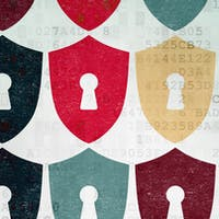 Passing the Privacy Test as Student Data Laws Take Effect