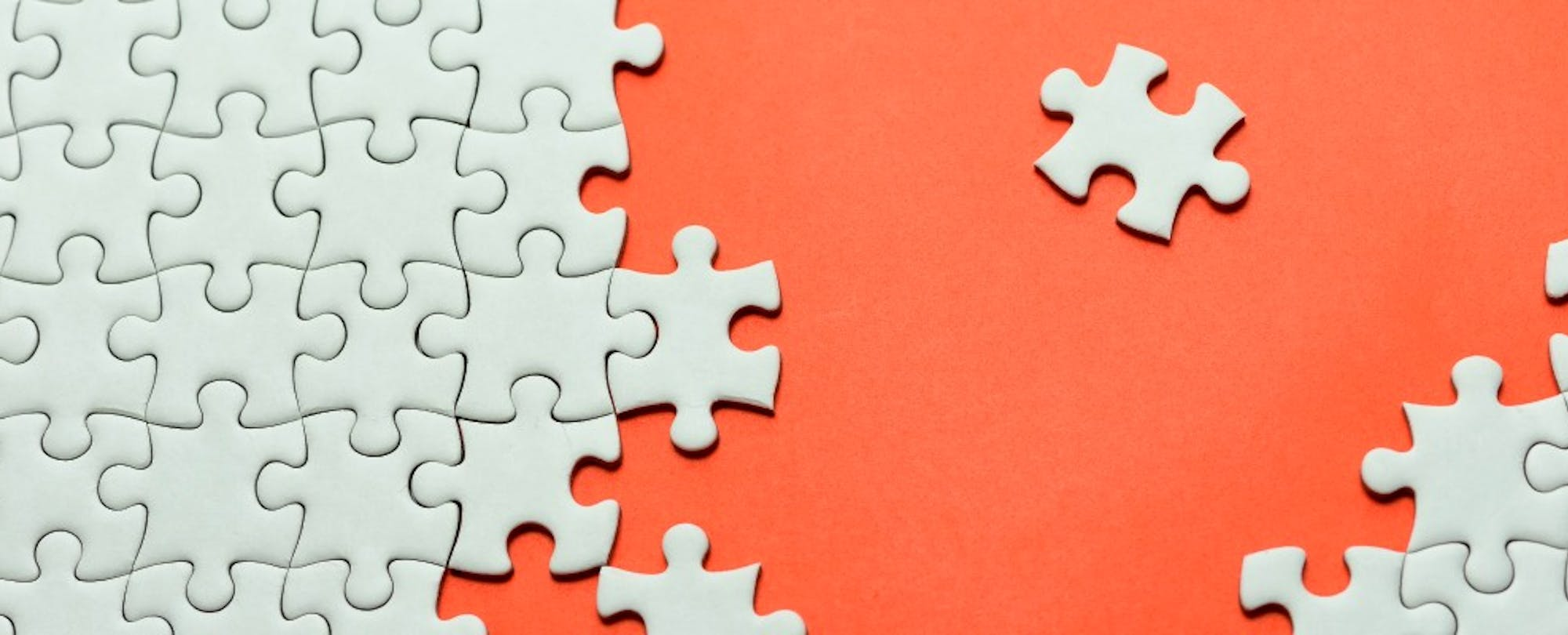 New Partnership Marries LMS and Behavioral Data
