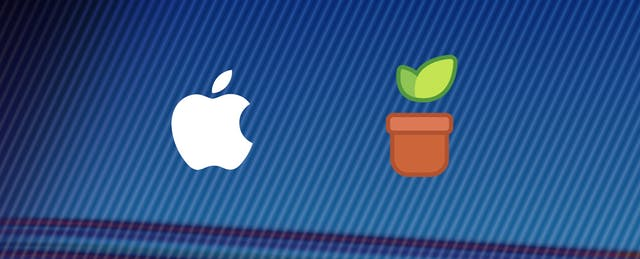Apple Acquires Student Analytics Startup, LearnSprout