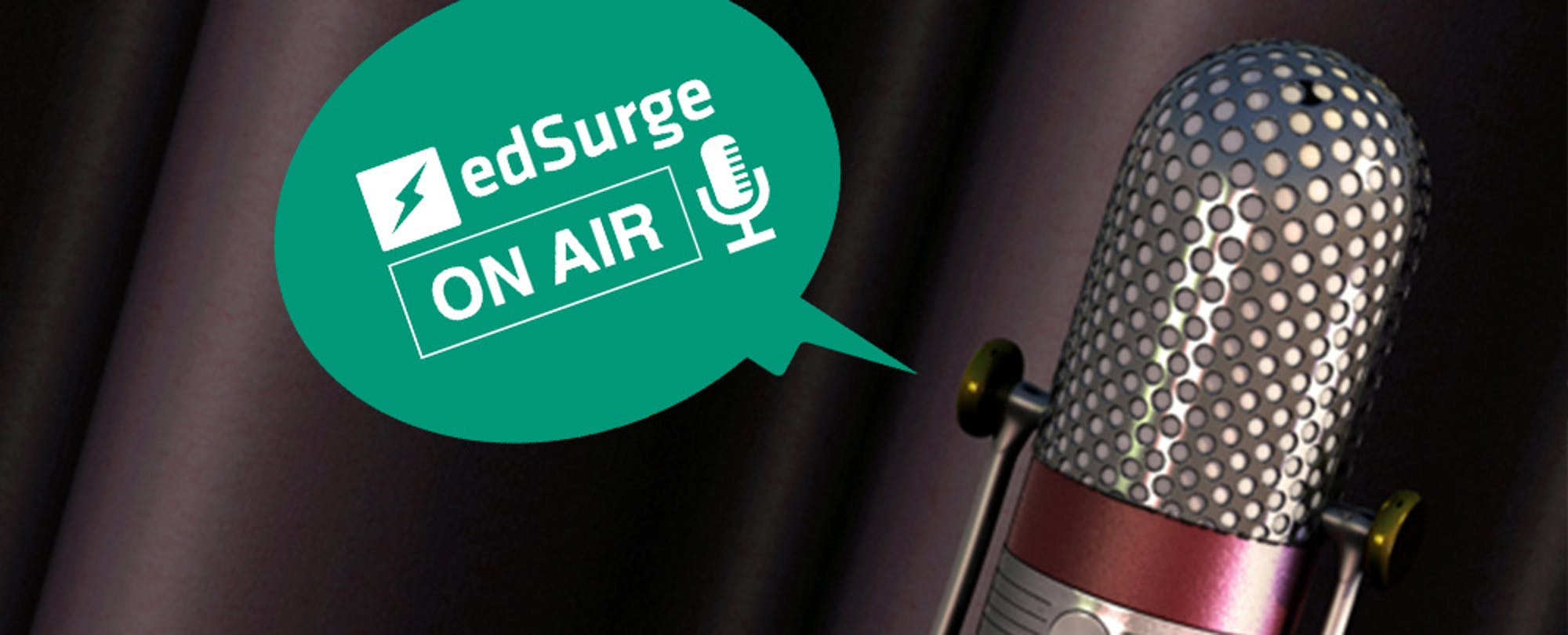 This Week on the EdSurge Podcast: The News, January 23-30