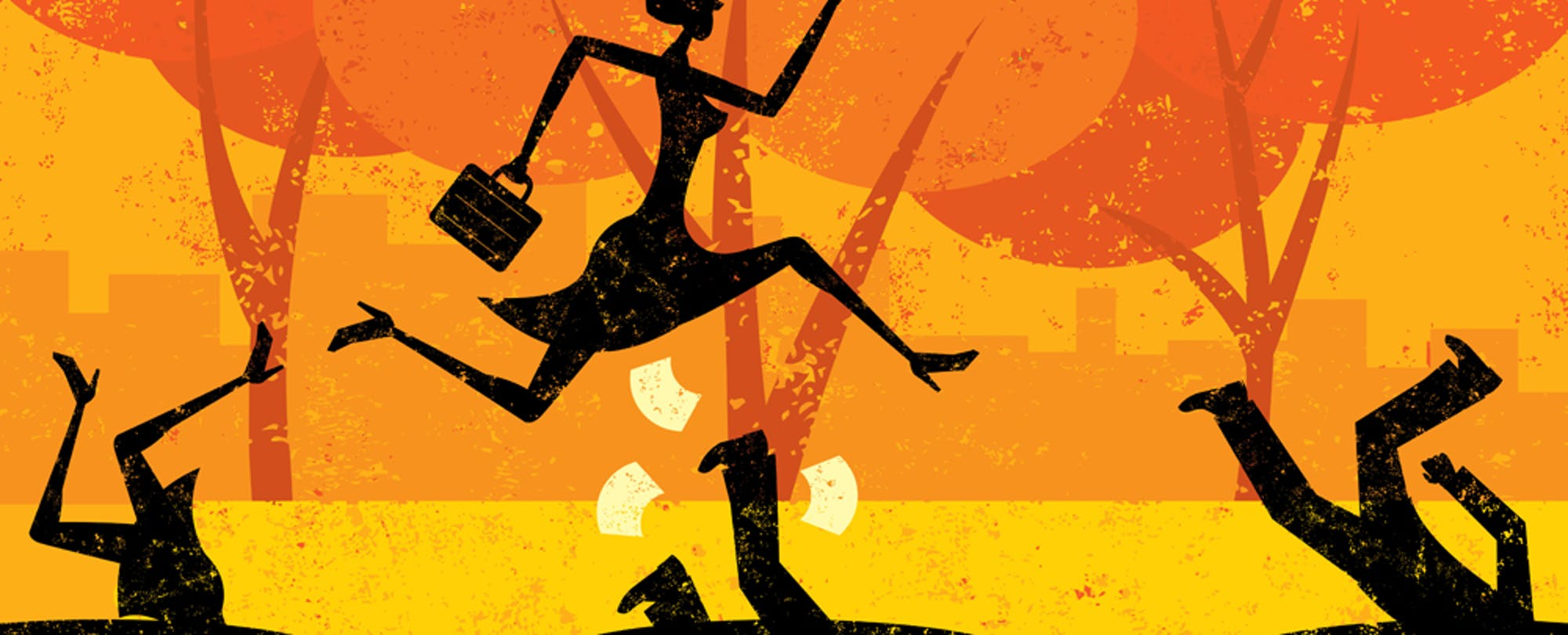 Adaptive Learning's Potential and Pitfalls