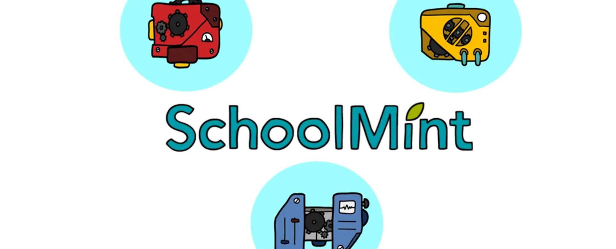 SchoolMint, a Mobile-Native School Choice Platform, Mints a $5.6M Series A Round