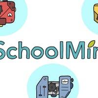 SchoolMint, a Mobile-Native School Choice Platform, Mints a $5.6M Series A Round