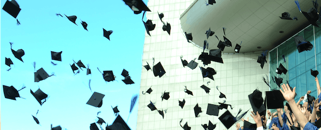 OpenIDEO Challenges Innovators to Reimagine the Cost of College