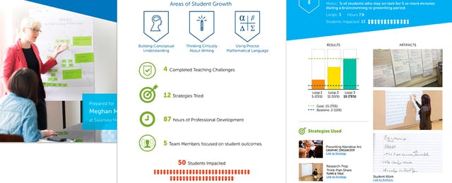 BetterLesson Raises $6 Million to Make Professional Development Personal