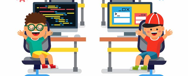 For Elementary Schools, the Search for an Ideal Coding Curriculum Is Far From Over