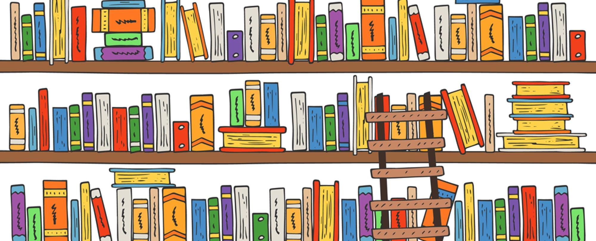 Curriculet's Big Changes Empower Students But Stir Teacher Concerns