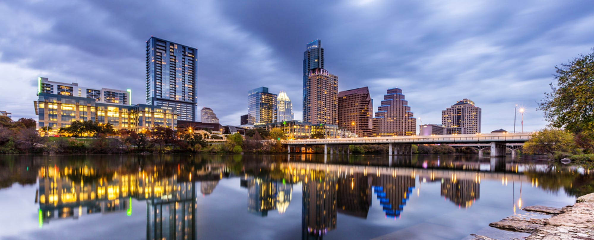 Things to Do, Places to Go, People to Meet at SXSWedu 2016 (K-12 Edition)