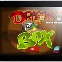 Enter the DragonBox: Can a Game Really Teach Third Graders Algebra?