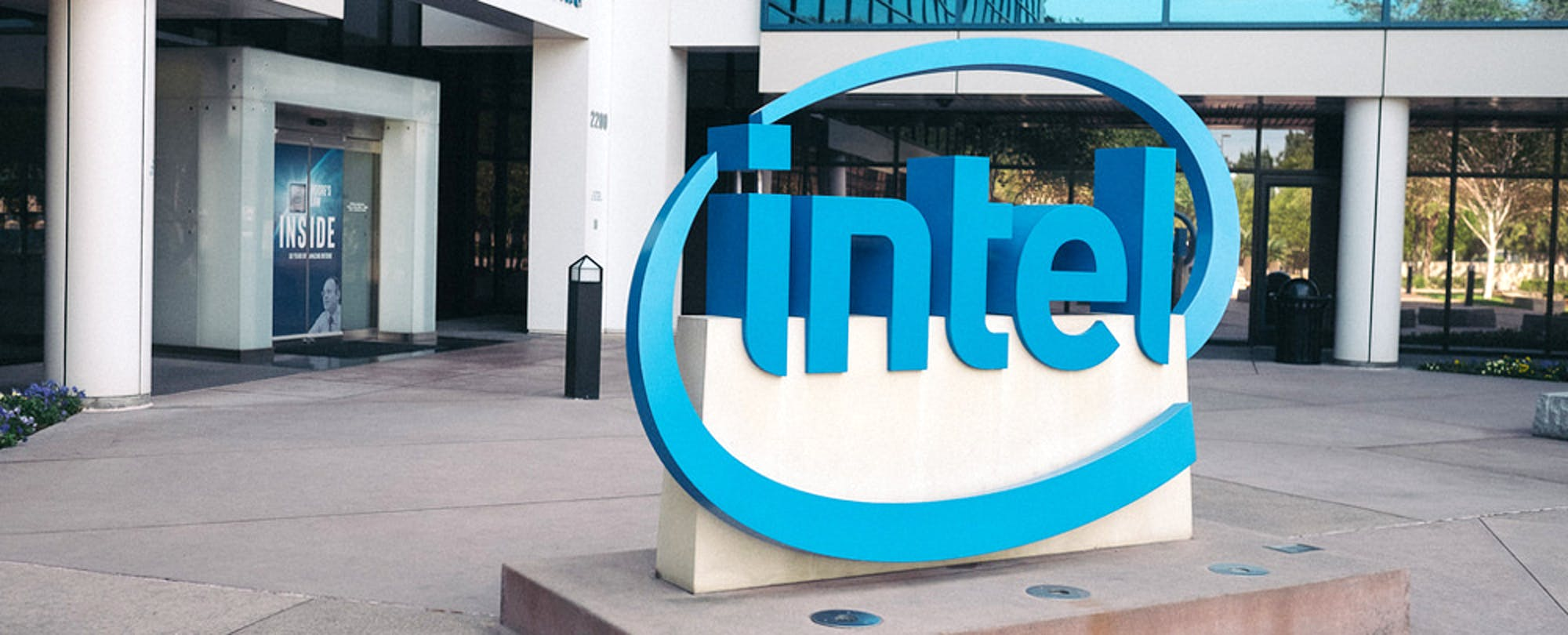 What Does Intel Capital's Asset Sale Mean For Its Education Accelerator?