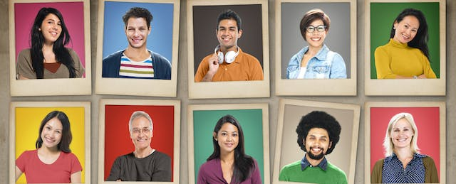 Six Ways to Land a Job in the Diverse and Crazy World of Edtech
