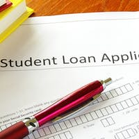 Fighting Against the $187 Million Financial Aid Fraud Problem
