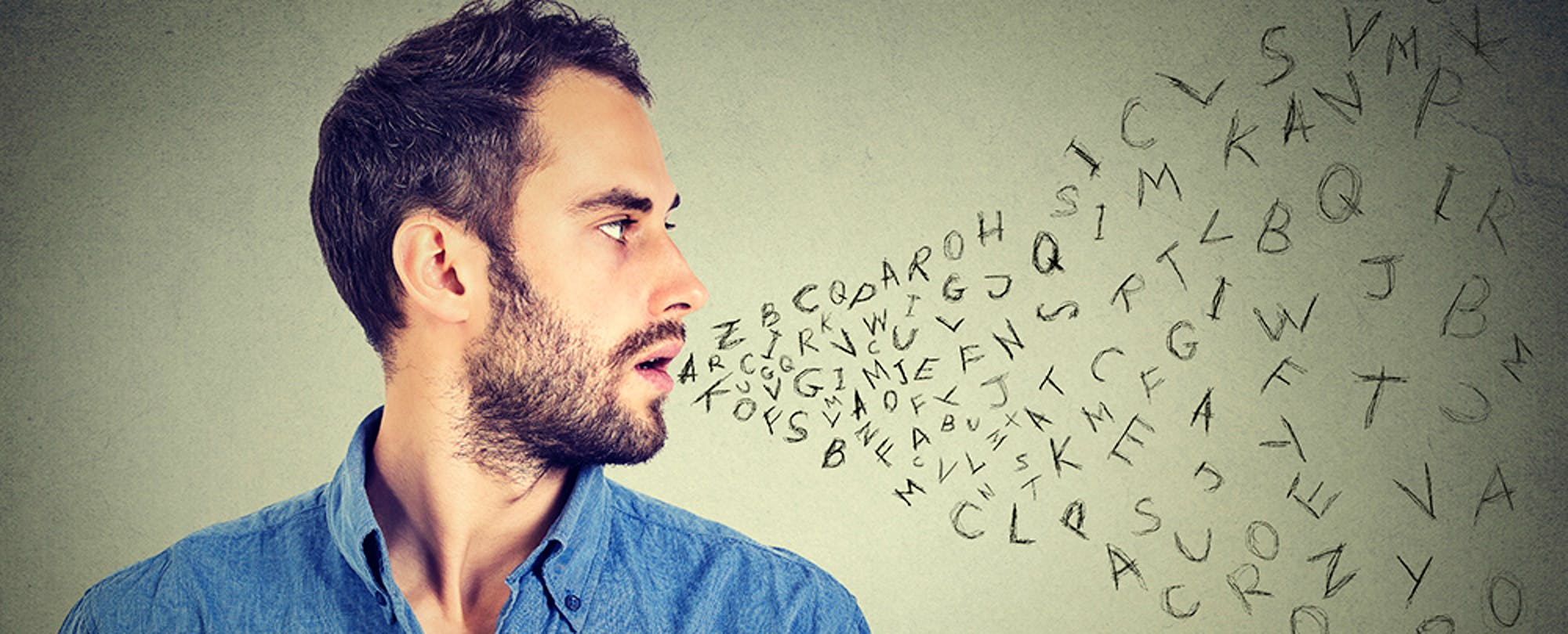 'It's Personalized, Online, and Blended': How to Make Edtech Buzzwords Substantive