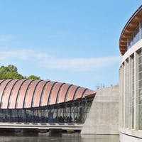 Alice Walton's Crystal Bridges Museum Launches Online Courses and Teacher Training
