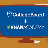 How Khan Academy is Shaking Up the SAT
