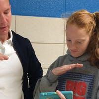 This Gymnastics Champion Wants to Help You Become a Successful Teacherpreneur