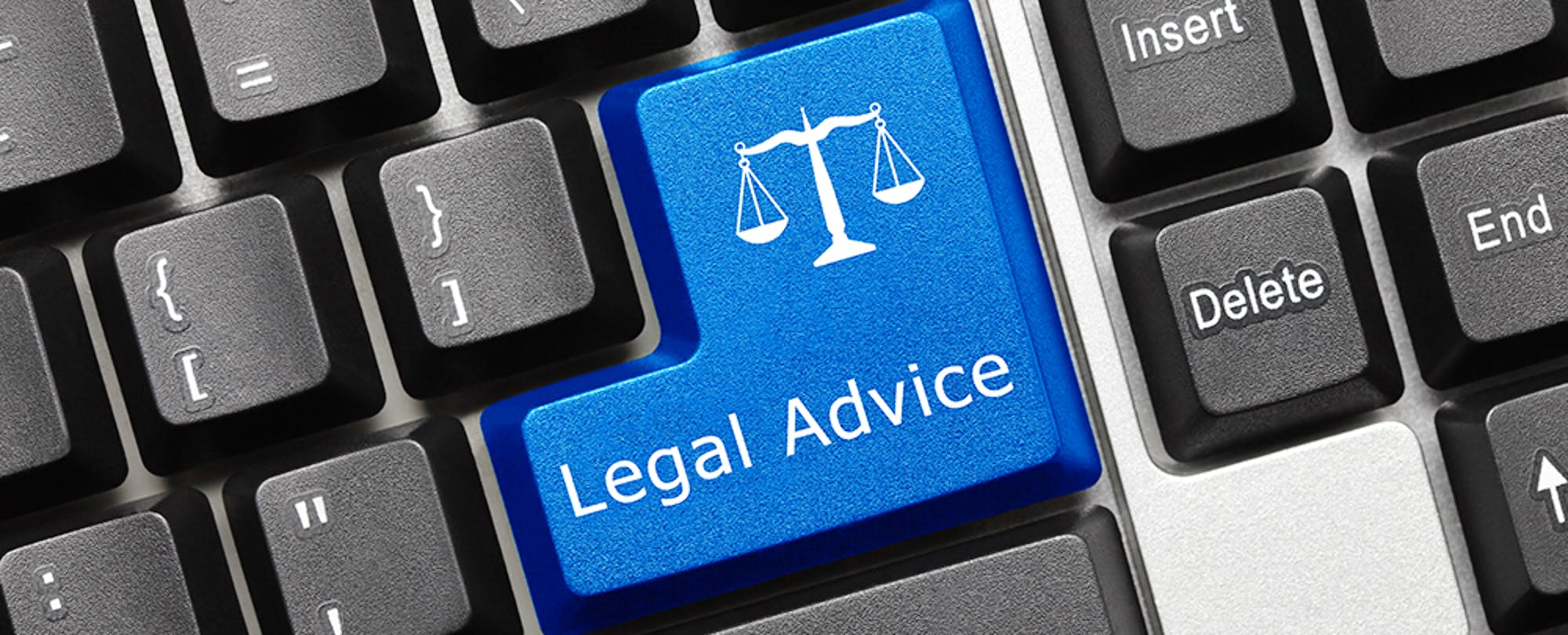 The Top Five Legal Issues for Edtech Startups and Schools