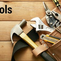 S'Cool Tools of the Week: Sex Ed Resources, Prep4ACT, AnyDojo