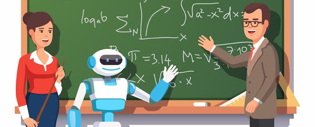 Gradescope Raises $2.6M to Apply Artificial Intelligence to Grading Exams