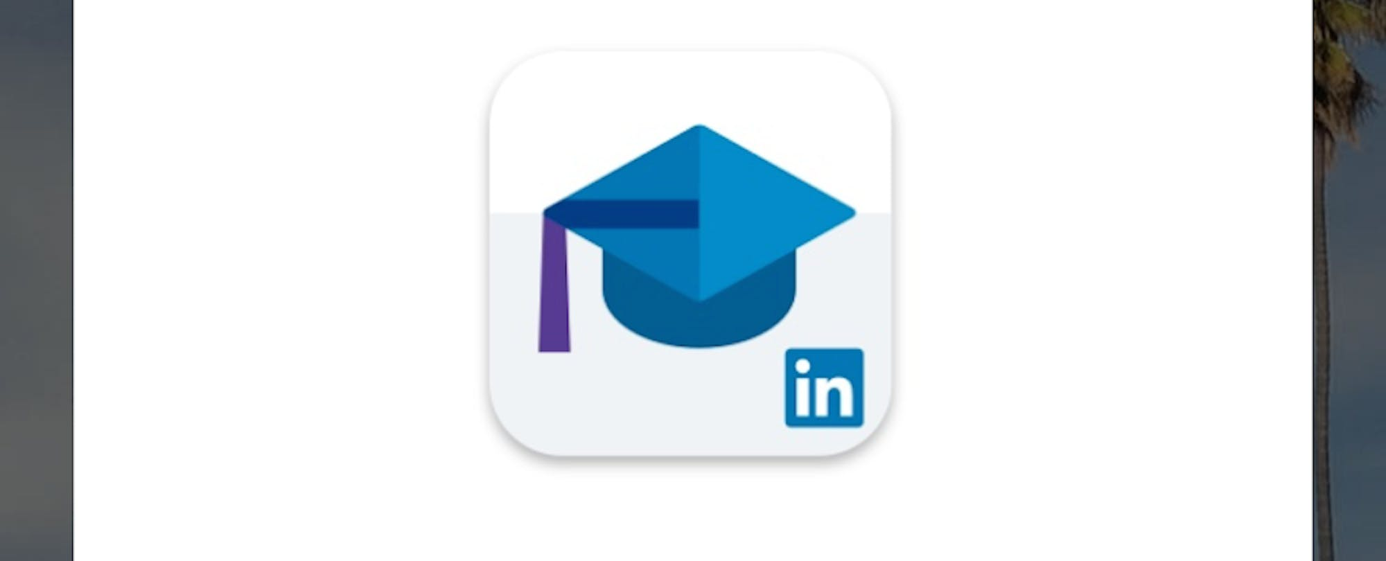 LinkedIn Launches Standalone App Aimed at Job-Seeking Recent Graduates