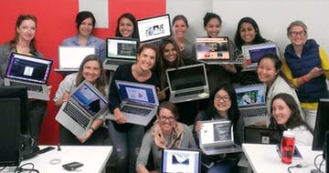 Capella University Acquires Hackbright Coding Bootcamp for $18M