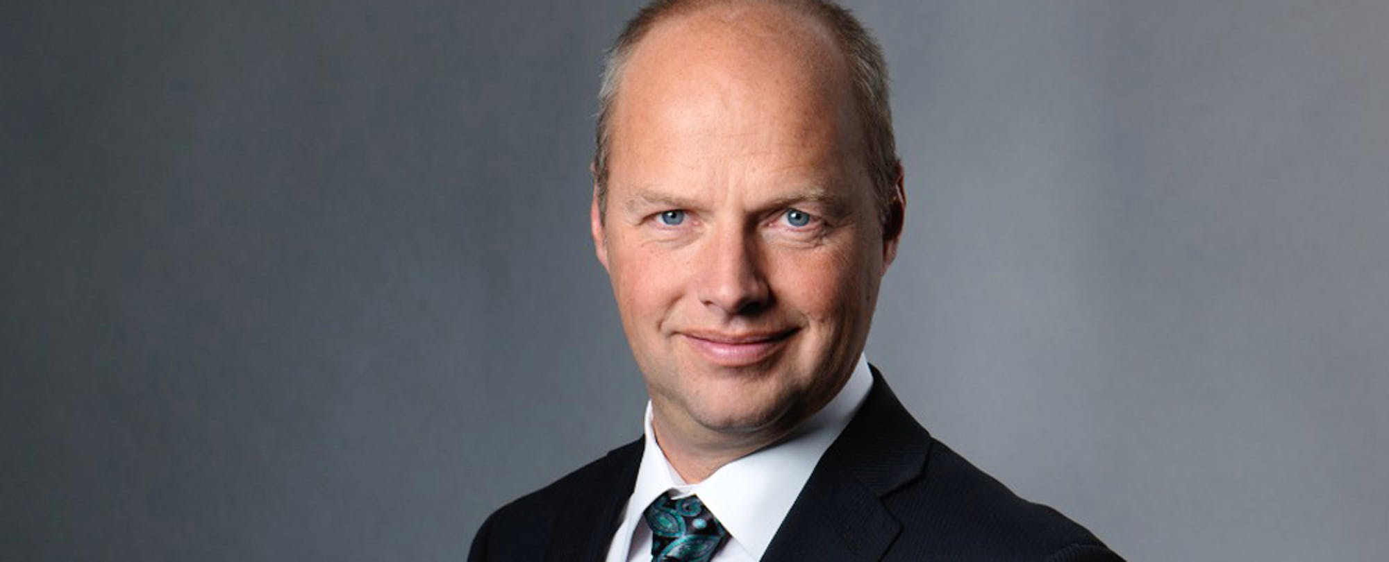 What Sebastian Thrun Has Learned at Udacity