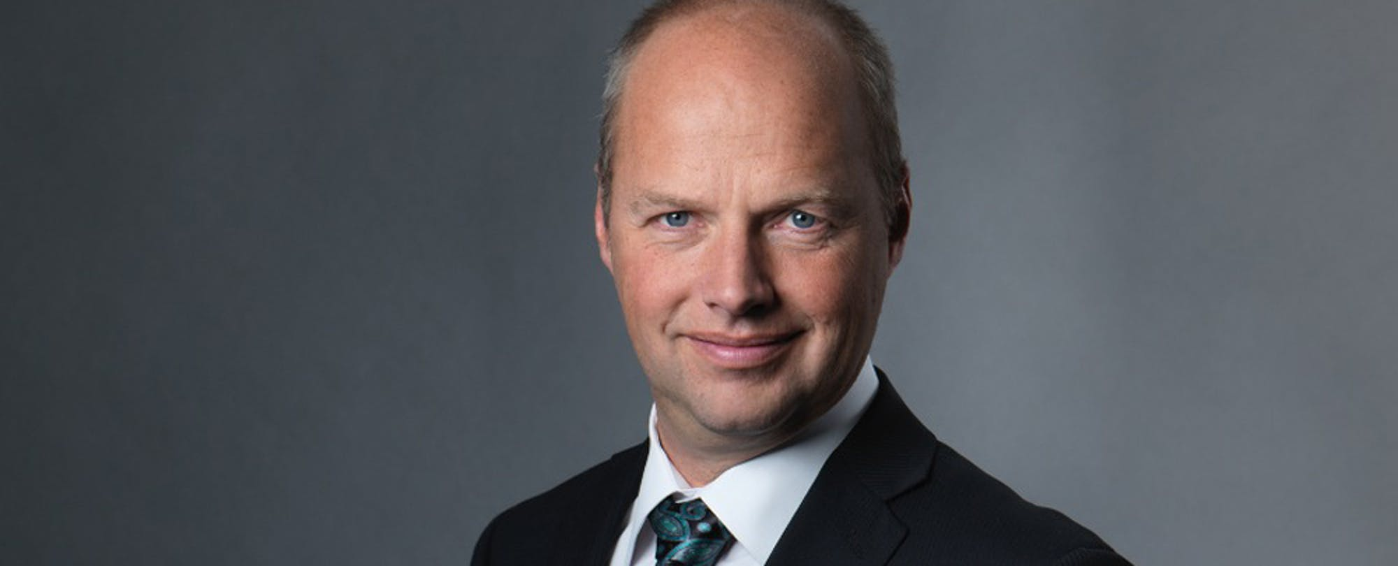 What Sebastian Thrun Has Learned at Udacity