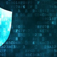 Community Colleges Are New Gateways to Hot Cybersecurity Jobs