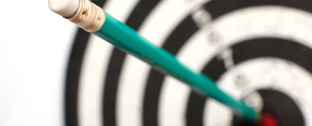Get Rich and Do Good: Why Your Company Needs Effectiveness Research