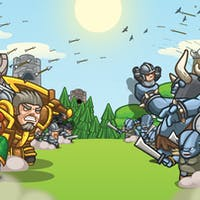 CodeCombat Scores $2 Million Seed Round to Bring Programming Adventure to Schools