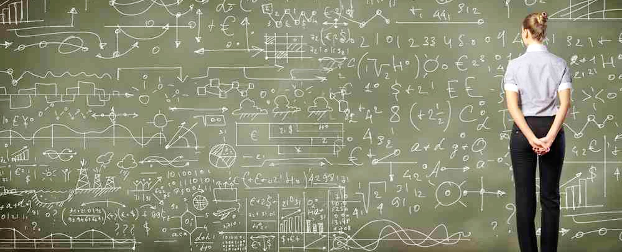 Decode Data Science Speak With This Glossary for Higher Ed