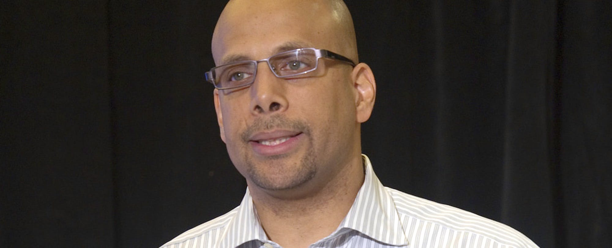 What Jim Shelton Learned at 2U—And Why He's Leaving
