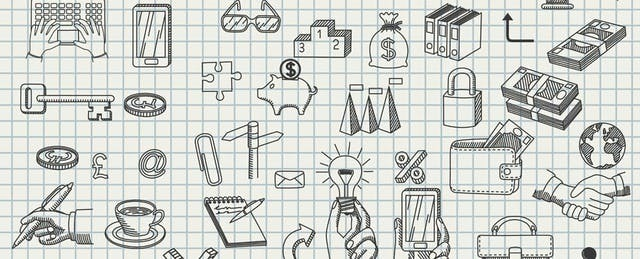 Backward Innovation: The Great Unbundling of Higher Ed's Online Service Providers