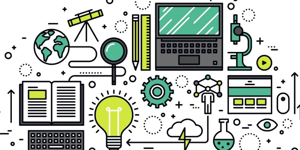 Ace Of All Trades New Research Looks At Evolving Field Of Instructional Design Edsurge News