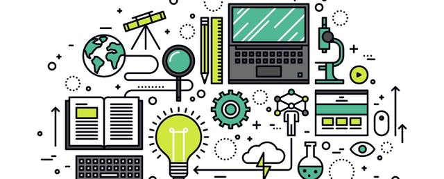 Ace of All Trades: New Research Looks at Evolving Field of Instructional Design