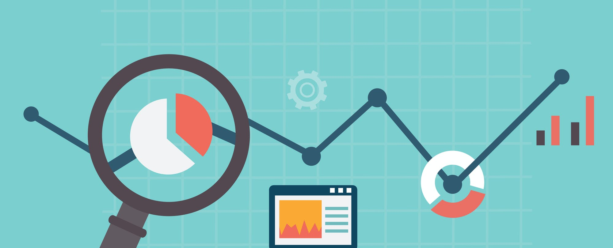 Why Colleges Should Take the Lead in Learning Analytics Development