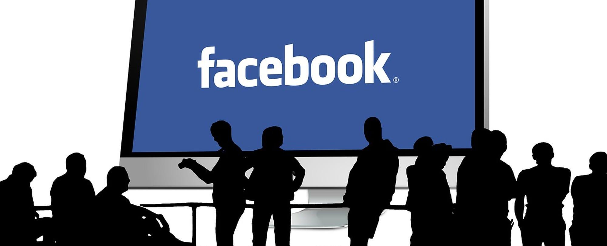 Facebook Schools MOOCs on Engagement